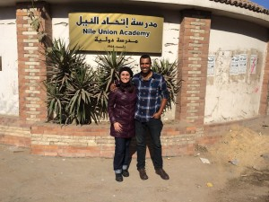 Voluntarios-brasileiros-no-Egito-pedem-ajuda-aos-moradores-do-Brasil