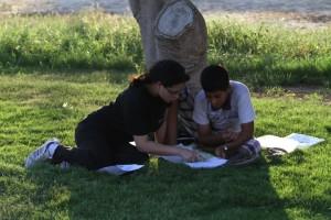 Voluntarios-brasileiros-no-Egito-pedem-ajuda-aos-moradores-do-Brasil3