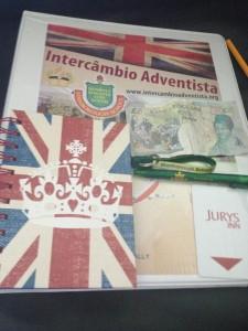 Alunos guardam boas recordações do intercâmbio oferecido pela Rede Adventista de Educação