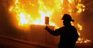 Agencia-humanitaria-adventista-ayuda -a-victimas-de-incendio-en-Chile3