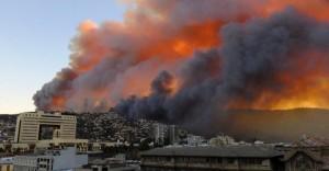 Agencia-humanitaria-adventista-ayuda -a-victimas-de-incendio-en-Chile5