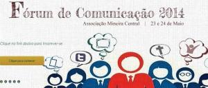 congresso-comunicação