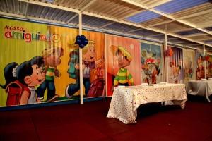 Colegio-Adventista-do-Centenario-inaugura-salas-feitas-com-container