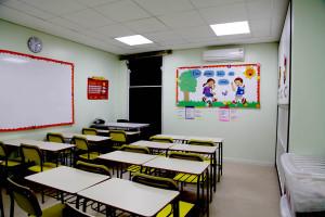 Colegio-Adventista-do-Centenario-inaugura-salas-feitas-com-container2