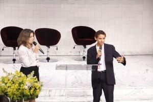Concilio-Integrado-enfatiza-envolvimento-missionario-para-cumprir-missao-adventista13