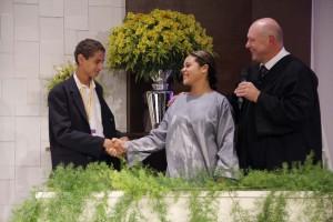 Concilio-Integrado-enfatiza-envolvimento-missionario-para-cumprir-missao-adventista22