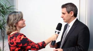 Diretor-geral-da-Rede-Novo-Tempo-compartilha-avancos-e-resultados-da organizacao
