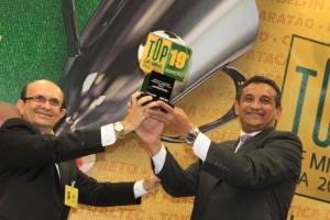 Educacao-Adventista-em-Salvador-recebe-premio-Top-Of-Mind3