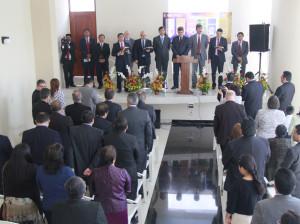 Inauguran-centros-de-influencia-en-Trujillo-por-Semana-Santa1