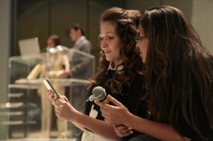 Mais-de-1500-jovens-sao-mobilizados-para-evangelizar-nas-redes-sociais4