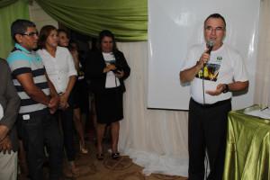 Projeto-Beija-Flor-oferece-apoio-a-adolescentes-com-dependencia-quimica