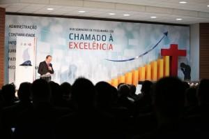 Servidores-da-Igreja-Adventista-recebem-Premio-HSBC-no-Sul-do-Brasil