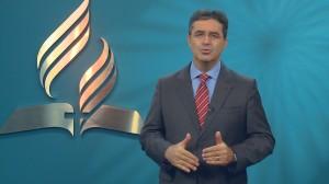 Vídeo-apresenta-visao-dos-adventistas-sobre-a-grande-esperanca