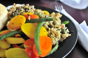 Benefícios de um estilo de vida mais saudável como os dos adventistas, o que inclui uma dieta alimentar diferente, agora é objeto de pesquisa no Brasil