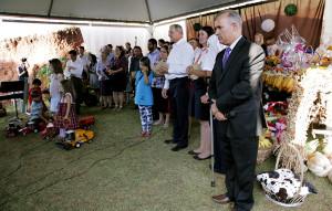 Projeto-de-Mordomia-Crista-envolve-milhares-de-pessoas-no-oeste-do-Parana