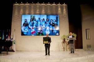 agencia-humanitaria-adventista-comemora-30-anos-de-atuacao-no-mundo13