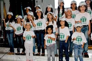 agencia-humanitaria-adventista-comemora-30-anos-de-atuacao-no-mundo15